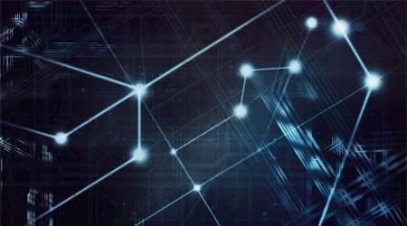 A nova ISO/IEC 27001:2013