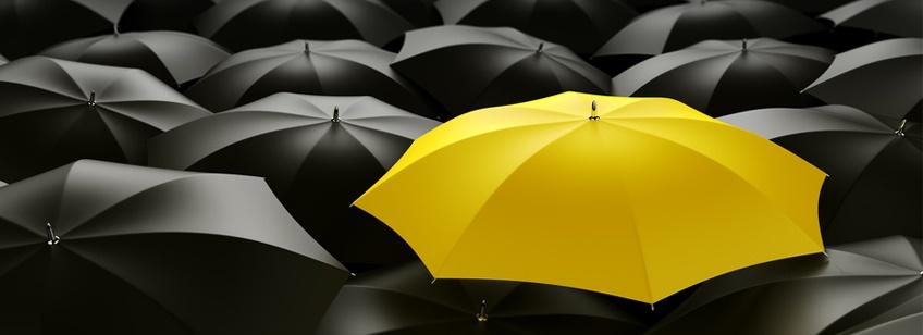 ISO 22301: Gestão da continuidade de negócios