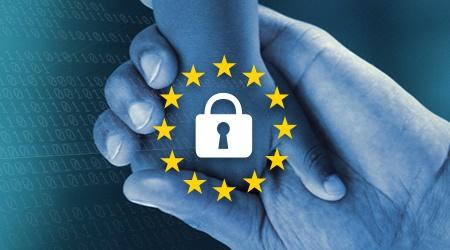RGPD – Novas regras para a proteção de dados