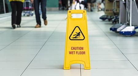 Nova norma ISO 45001 (Segurança e Saúde no Trabalho) prevista para Março