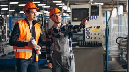 O que muda com a ISO 45001:2018?